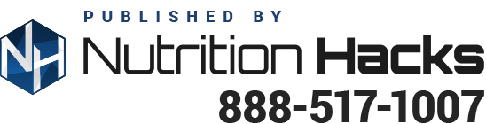 phone-logo.png