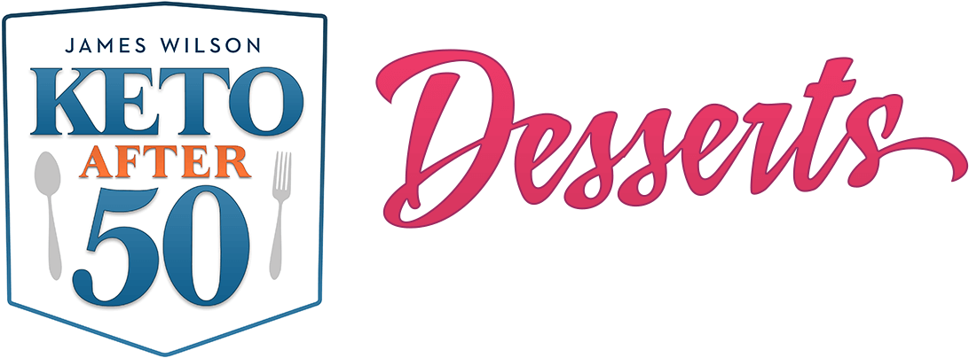 checkout-logo-wide.png